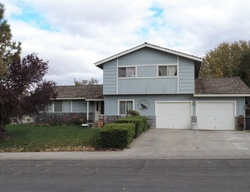 Foothill Dr, Winnemucca