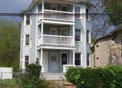Westland St # 140, Hartford