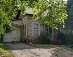 7th St, Hot Springs National Park, AR Foreclosure Home