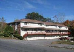Bucks Hill Rd Unit 12, Waterbury, CT Foreclosure Home