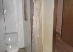 S 20th St, Manitowoc, WI Foreclosure Home