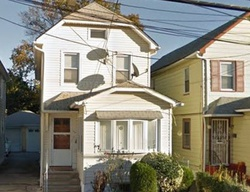 218th St, Cambria Heights