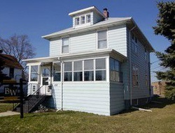 Archer Ave, Waukegan, IL Foreclosure Home
