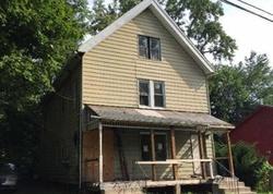Loomis St # 28, Hartford, CT Foreclosure Home