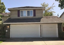 Creekside Dr, Vacaville