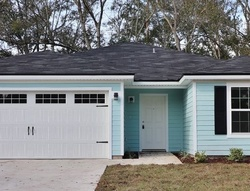 Red Robin Dr W, Jacksonville, FL Foreclosure Home