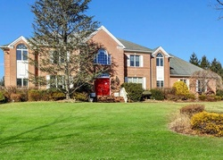 Twin Lakes Dr, Colts Neck