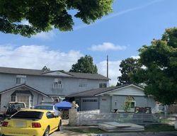 W Stockton Ave, Anaheim
