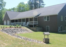 Motorcycle Dr, Windham, ME Foreclosure Home