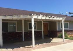 Avenue E, Yucaipa, CA Foreclosure Home