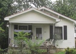 Bancroft St, Dayton, OH Foreclosure Home
