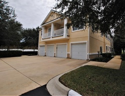 Forest Lake Cir W A, Jacksonville