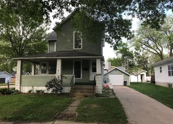 1st St Sw, Cedar Rapids