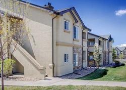 Prairie Finch Hts A, Colorado Springs
