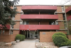 S York St Apt 103, Denver