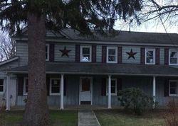 S Cedar Brook Rd, Sicklerville