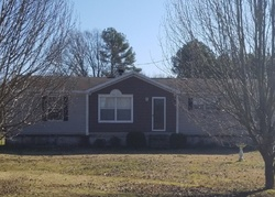 Geans Ln, Roe, AR Foreclosure Home