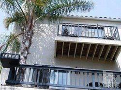 El Sueno Rd, Santa Barbara, CA Foreclosure Home