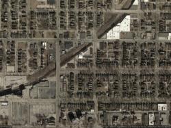 W Mckinley Blvd, Milwaukee, WI Foreclosure Home