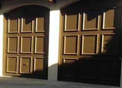 Bernardo Center Dr Apt A, San Diego, CA Foreclosure Home