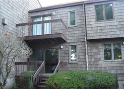 Towne House Rd, Hamden, CT Foreclosure Home