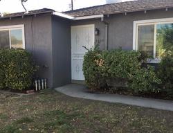 N Sunnyside Ave, Fresno