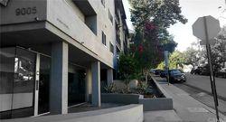 Cynthia St Apt 209, West Hollywood