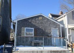 Acushnet Ave, New Bedford, MA Foreclosure Home