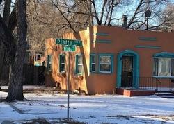 E Platte Ave, Colorado Springs