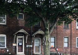 Columbia St, Adams, MA Foreclosure Home