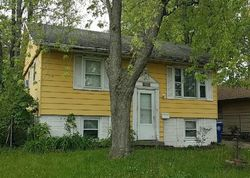 Senator Ln, Chicago Heights, IL Foreclosure Home