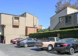 W Stevens Ave Unit , Santa Ana