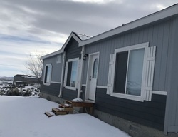 Holiday Dr, Spring Creek, NV Foreclosure Home