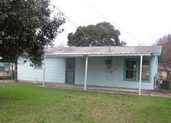 Killarney Dr, San Antonio