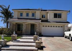 N Melvin Ave, San Bernardino