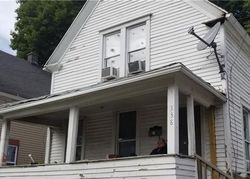 Wilkins St, Rochester, NY Foreclosure Home