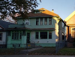 N 21st St # 3430, Milwaukee, WI Foreclosure Home