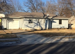 Sw 40th St, Oklahoma City, OK Foreclosure Home