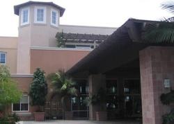 Armada Dr, Carlsbad, CA Foreclosure Home
