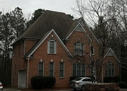 Hunters Chase Ct, Lithonia