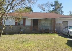 Vernon Dr, Augusta, GA Foreclosure Home
