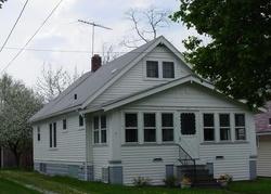 Sanford Ave, Akron