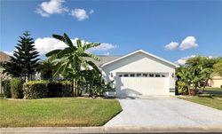 Sabal Springs Blvd, North Fort Myers