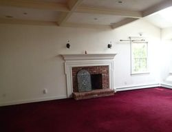Whitney St, North Grafton, MA Foreclosure Home
