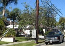 Yermo St, Whittier, CA Foreclosure Home