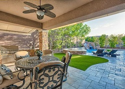 Chateau Clermont St, Henderson, NV Foreclosure Home