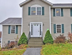 Brierwood Dr, Fitchburg, MA Foreclosure Home