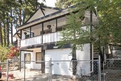 Pine Ln, Crestline, CA Foreclosure Home