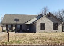 Clement Rd, West Memphis