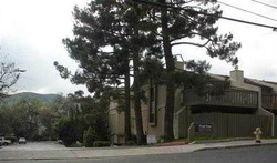 Los Feliz Dr, Thousand Oaks